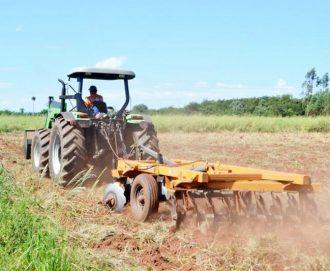 Degradación de los suelos avanza en las comunas de Ñuble