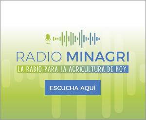 Radio Minagri