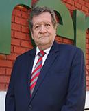 Juan Pablo Lopez