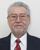 Pablo Elgueta