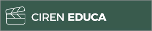 Ciren Educa