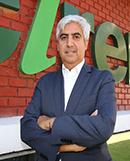 Adolfo Alvial