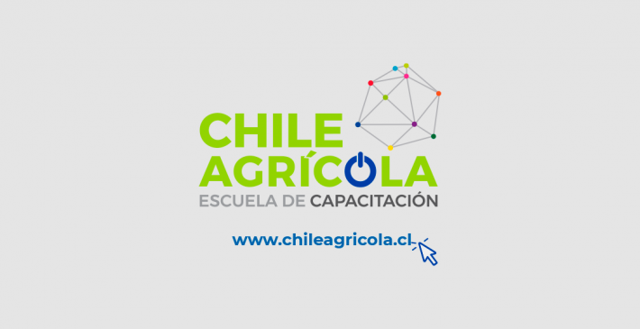 banner_chileagricola