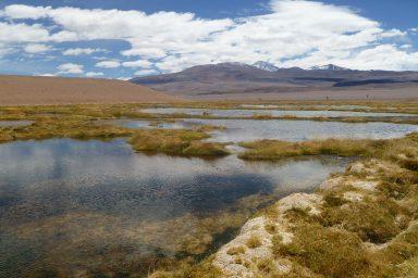 Quebrada-Villalobos_III